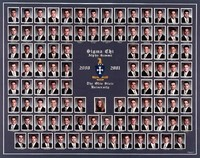 Highlight for album: Formal Composites