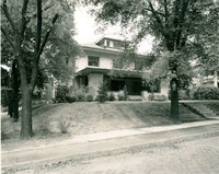 Highlight for album: 125 years of Alpha Gamma photos from Headquarters Pictures Archives---a must see!!
