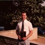 Dr. Jeff Neher