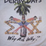 DerbyDays91.JPG